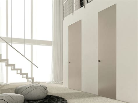 porte filo muro economiche porte a filo muro economiche porta invisible e with porte