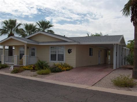 awnings tucson mobile home awnings tucson bestofhouse net 10987