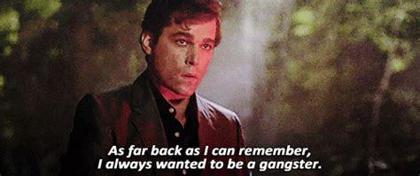 film quotes goodfellas quotes from goodfellas quotesgram