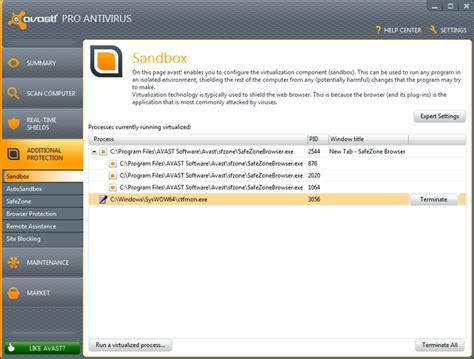 avast antivirus free download full version rar avast antivirus professional internet security edition 7