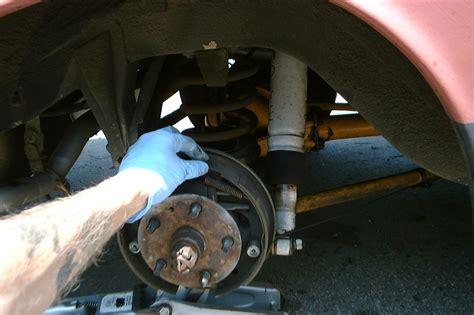 Lamp And Brake Inspection by 905 Smog Brake Amp Lamp Inspection Autowerkstatt 6960