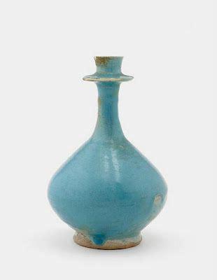 13 best 13th century bottles images on pinterest korean