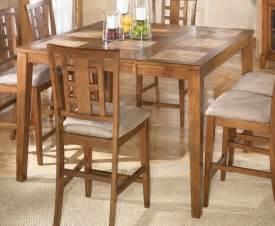 Kitchen Table Sets On Sale Kitchen Breathtaking Kitchen Sets Ideas Kitchen Sets On Sale Best