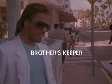 miami vice movie boat scene music quot brother s keeper quot miami vice wiki fandom powered by wikia