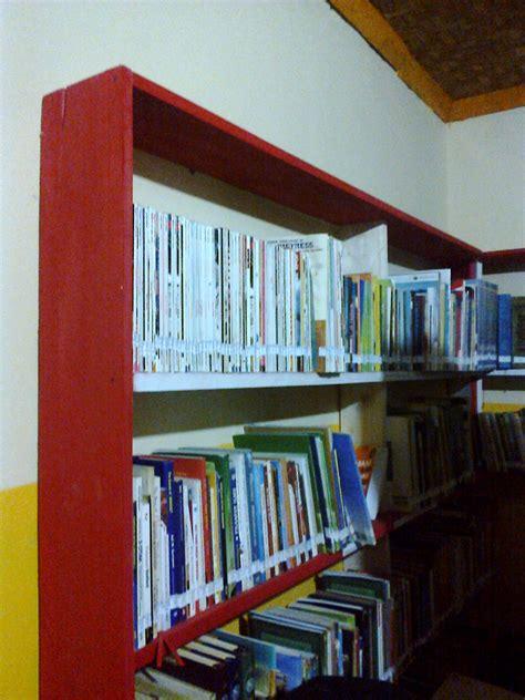 Rak Buku Di Carrefour rak buku pojok baca komunitas ngejah 171 komunitas ng 233 jah