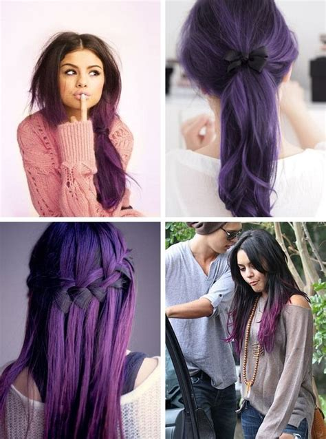 wat hair colour isbin for 2015 2014 winter 2015 hairstyles and hair color trends what