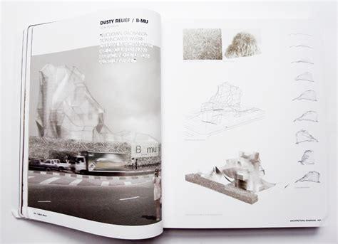 designboom editorial designboom book report architectural diagrams