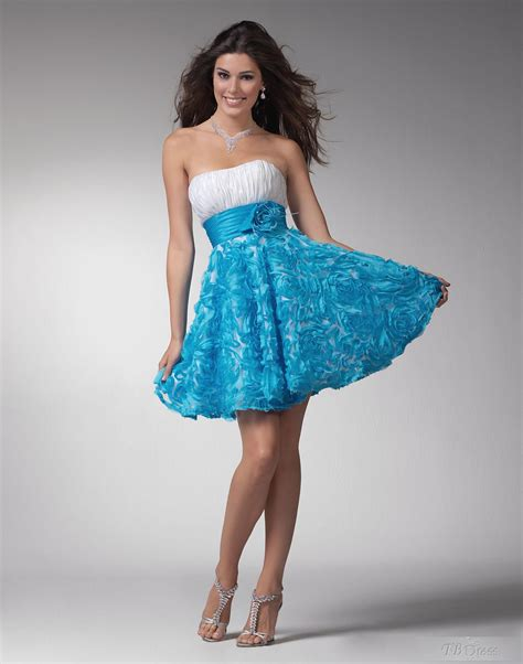cheap clothes how to buy formal dresses for juniors trendy dress