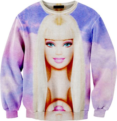 Sweater Realpicture By Conbaid sebastian simon sweaters with real picture print