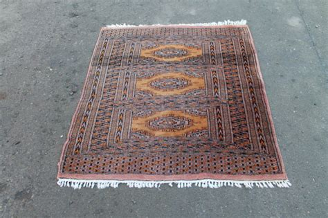 rugs for sale dublin lovely knotted bokhara rug vintage wool and silk carpet for sale in dublin 7