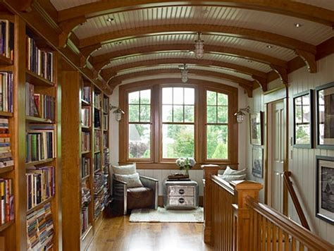 Pullman Kitchen Design 13 ways to add ceiling beams to any room town amp country