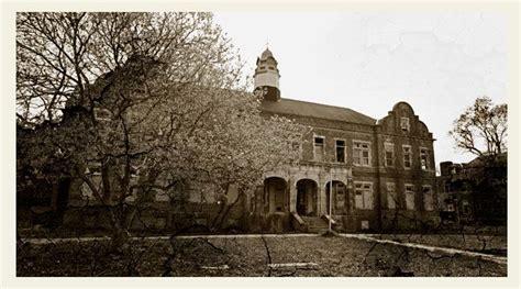pennhurst asylum haunted house pennhurst asylum haunted house places that go bump in the night