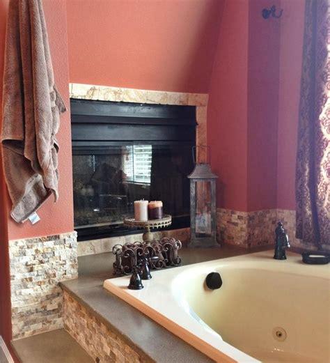 concrete bathtub diy 44 best images about concrete countertops on pinterest