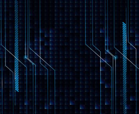 ggplot theme black background background design with blue and black theme vector free