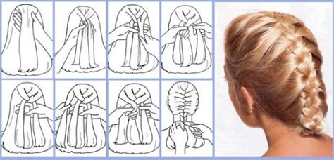 does the braid sealer make the ends hard how to make a french braid mr mrs magazine
