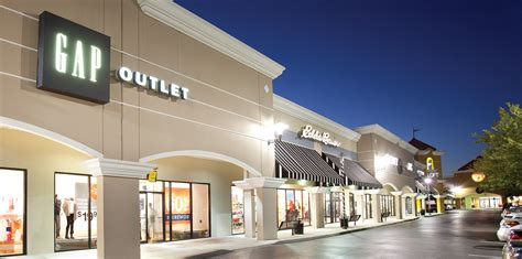 100 home design outlet center shop beautiful home