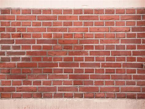 brick walls image after texture brick wall bricks red mortar