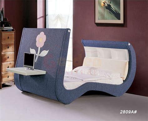 Where To Buy Cheap Beds Cheap Princess Style Unique Sweet Bed O2809a Buy