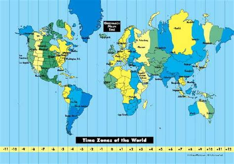 usa time zone map gmt lift limpeh is foreign talent q a retrenched at the age