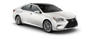lexus colors lexus es 350 colors for 2016 autos post