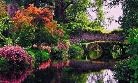 il giardino t礙 roma u t e sacile botanica