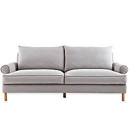 design by conran sofa jcpenney design by conran sofa a house a home