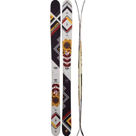 armada ski 2015 2015 armada ski gear autos post