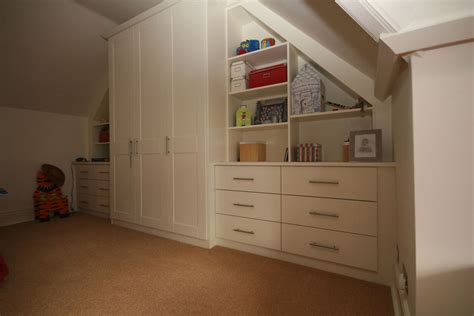 Where To Buy Built In Wardrobes by 97 Buy Built In Wardrobe Wardrobes Buy Fitted