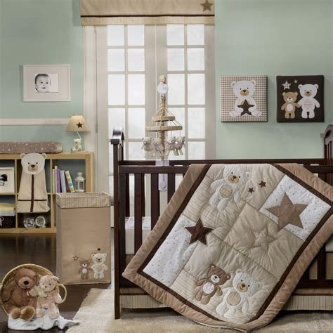 bear nursery curtains 25 best ideas about teddy bear nursery on pinterest