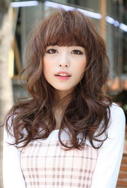 hairstyles japan 2017 messy bang hairstyles for 2016 haircuts hairstyles 2016
