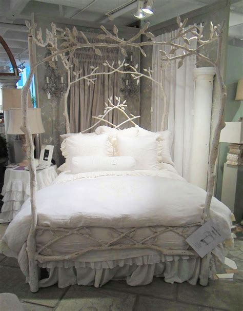 romantic beds make your bed dreamy luxe linens cococozy
