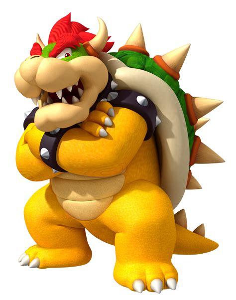 Kaos Mario Bros 31 Oceanseven jkr 180 s world estos los 50 villanos de los
