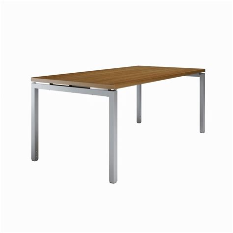 quadrifoglio sistemi d arredo spa sectional workstation desk idea 01 by quadrifoglio