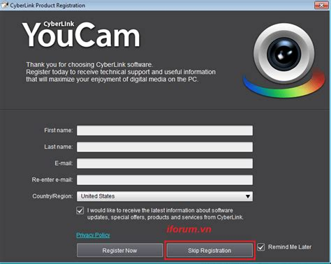 5 serial number cyberlink youcam 5 keygen with serial key