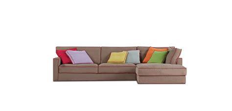 roche bobois long island sofa composizione ad angolo long island collezione nouveaux