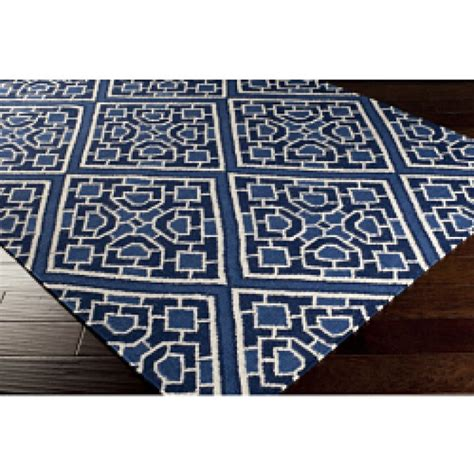 home accessory large area rugs cheap dining room rugs