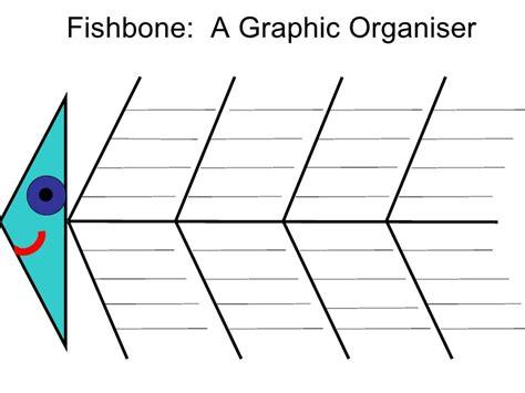 Fishbone Graphics Enaction Info Fishbone Graphics