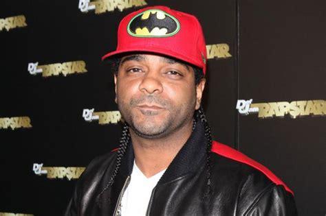 jim jones hotnewhiphop hotnewhiphop hip hops jim jones talks g unit and a ap mob says dipset had the