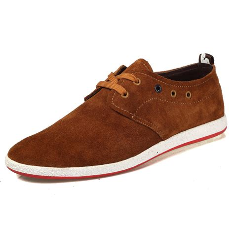 brand shoes for mens shoes leather shoes brand shoe for casual