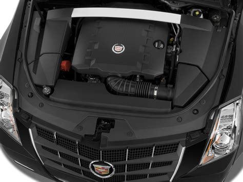 how does a cars engine work 2012 cadillac escalade on board diagnostic system image 2012 cadillac cts 5dr wagon 3 6l premium rwd engine size 1024 x 768 type gif posted