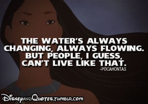disney film quotes tumblr disney movie quotes about love tumblr image quotes at
