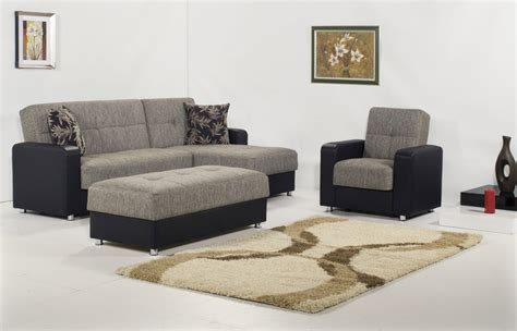 Best Modern Sectional Sofa Best Sectional Sofa Liberty Interior