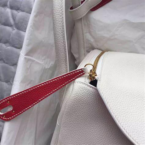 Hermes Wedges 2413 cheap hermes lindy bag white togo leather s handbag gold hardware hermes crocodile