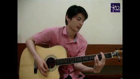 Download Mp3 Geisha Akustik | akustik gitar belajar lagu lumpuhkan ingatanku geisha