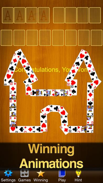 freecell best freecell best apps and
