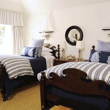boys nautical bedroom nautical boys bedroom design ideas