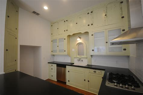 remodeling old kitchen cabinets remodeled antique kitchen cabinets invac design