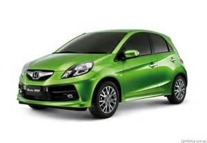 price of brio upcoming indian cars 2011 honda brio new small