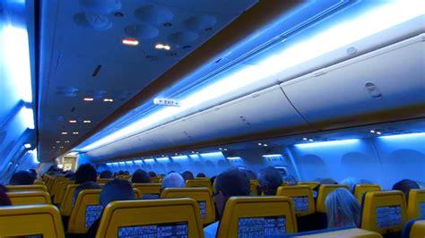 ryanair cabin trip report ryanair dublin to stn sky