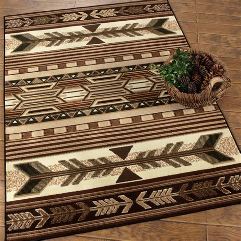 western rugs southwest rugs broken arrow southwestern rug lone western decor